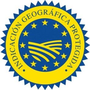 El BOE publica la solicitud de registro de la I.G.P. Jamón Serrano