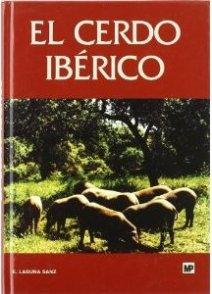 El Cerdo Ibérico en el próximo milenio