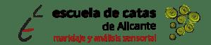 Clase magistral sobre el jamón ibérico en la Escuela de Catas de Alicante