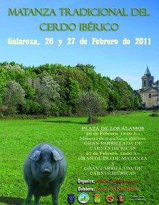 Galaroza (Huelva)