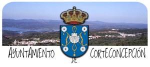 II Concurso Nacional de Cortadores de Jamón Ibérico de Corteconcepción el 9 de junio