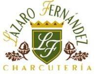 V Concurso de Cortadores de Jamón Ibérico de la Comunidad Valenciana 2013