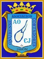 Nace la Asociación Onubense de Cortadores de Jamón