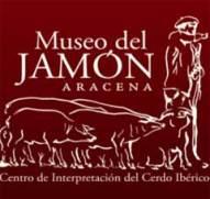 Museo del Jamón de Aracena (Huelva)