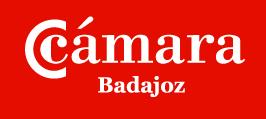 Curso de corte de jamón en Badajoz en octubre