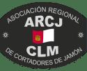 Asociación Regional de Cortadores de Castilla La Mancha