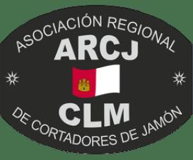 II Concurso nacional de cortadores de jamón Ciudad de Tomelloso