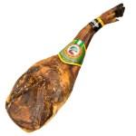 La Unión de Jabugo, tradición jamonera desde 1.890
