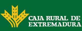 El ganador del concurso de jamón ibérico de Caja Rural de Extremadura recibirá un premio de 800 euros