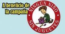 Curso de corte de jamón en Chiclana de la Frontera