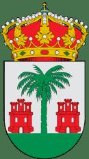 I Concurso nacional de cortadores de jamón ibérico Villanueva de los Castillejos