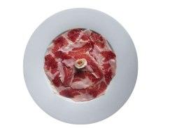 Diez buenas razones para comer jamón ibérico