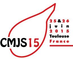Toulouse acoge la celebración del VIII Congreso Mundial del Jamón