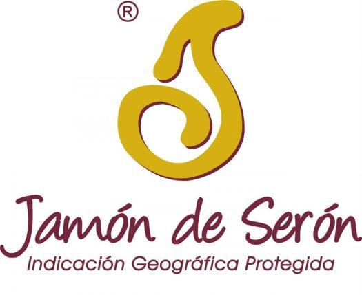 El consejo regulador de la IGP Jamón de Serón trabaja en su plan de comercialización y de materias primas