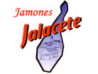 Logo-Jamones-Jalacete01