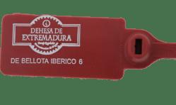 DOP Dehesa de Extremadura