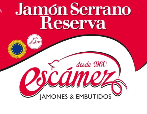 ¿Sabes cual es el mejor jamón de España?