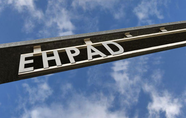 EHPAD de Bazas et Villandraut