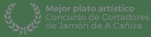 Curso Cortador de Jamón en Madrid 3