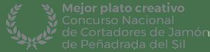 Curso Cortador de Jamón en Madrid 4