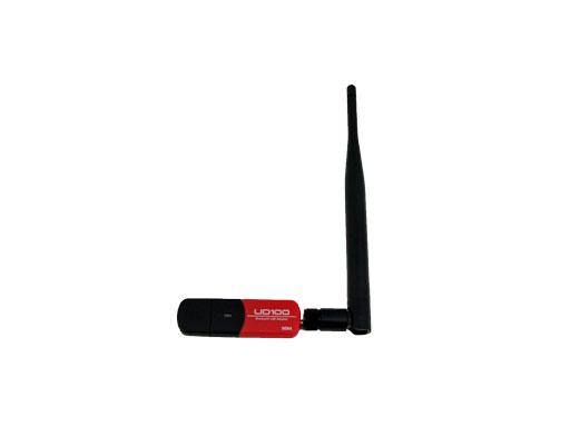 Artinis Bluetooth Receiver