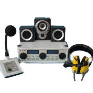 fMRI Audio