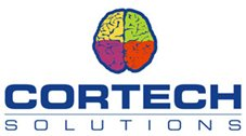Cortech Solutions