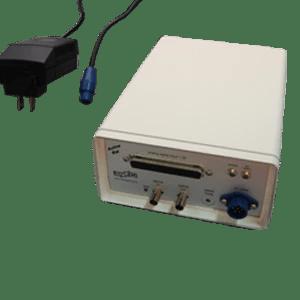ActiveRat Base Components