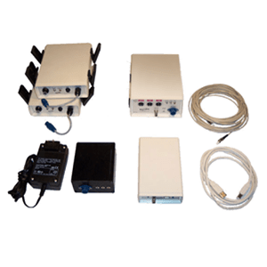 ActiveRat Base System