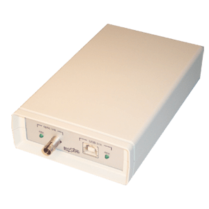 ActiveRat USB Interface