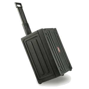 Ultimate Case For Portable ERP