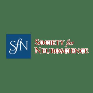 Neuroscience 2017, Nov. 11-15, 2017