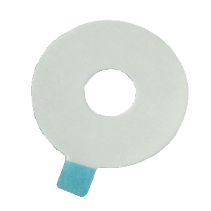 Adhesive Ring