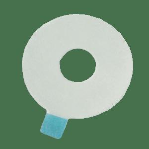 Disks / rings