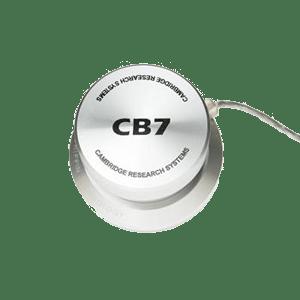 CRS CB7 response device