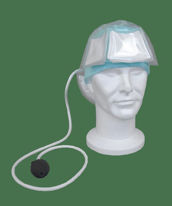Crania fMRI Head Immobilization System
