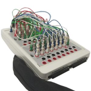 DA-N1-ACTJB80