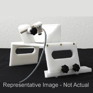 ET-LT-AVM representative sample image