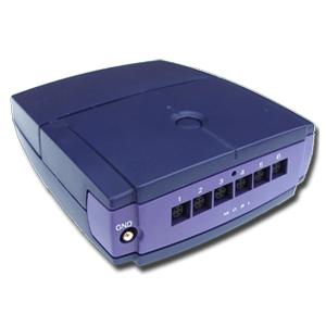 NI-OM-EE2MO6