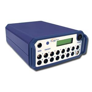 NI-OM-EE2P16