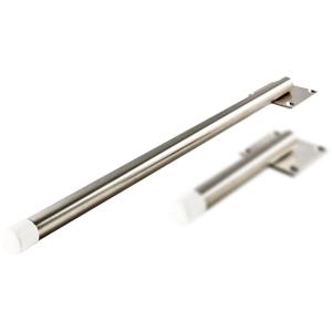 PowerMAG Coil Arm Support Bar - Long