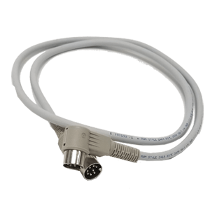 PowerMAG Splitter Box Connection Cable