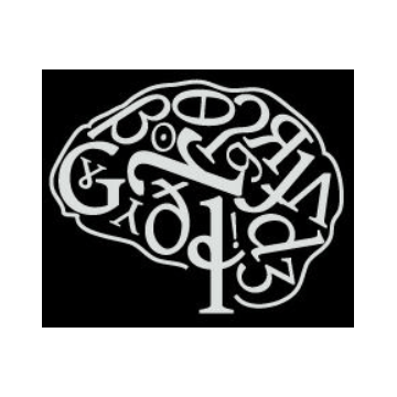 Society for the Neurobiology of Language 2017, Nov. 8-10, 2017