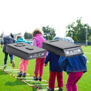 PortaMon Children holder adapter