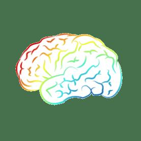 Carolina Neurostimulation Conference 2018