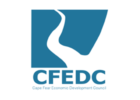 CFEDC