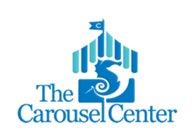 CarouselCenter