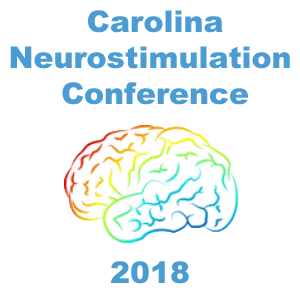 Carolina Neurostimulation Conference 2018