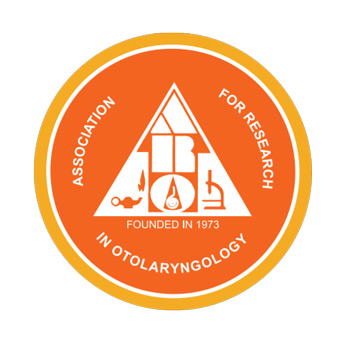 Assoc. for Research in Otolaryngology - Feb 9-13, 2019 - Baltimore, MD