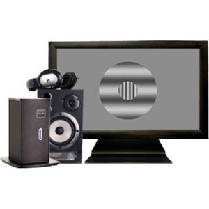 Neurokinematix software
